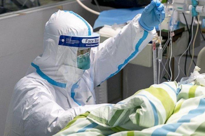 МИД КНР призвал не верить слухам о коронавирусе