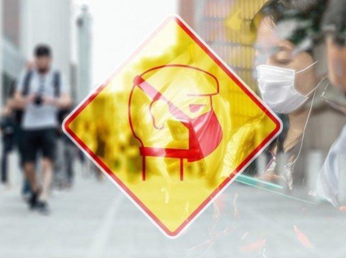 Торгпред РФ в Британии назвал панику вокруг коронавируса раздутой