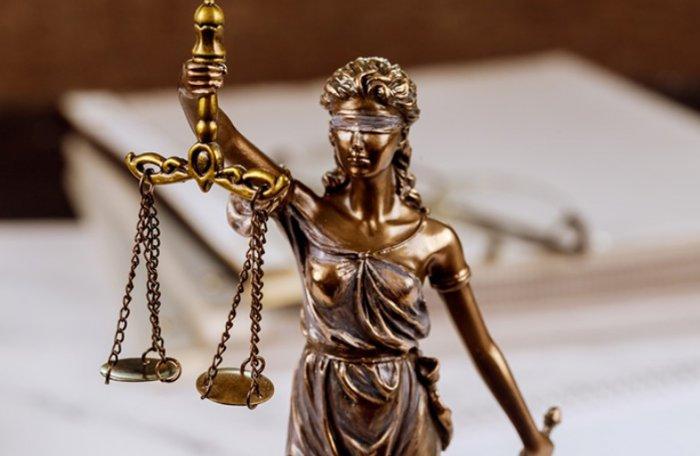 Законность перехода в апелляции от административного производства к гражданскому может подтвердить Пленум ВС