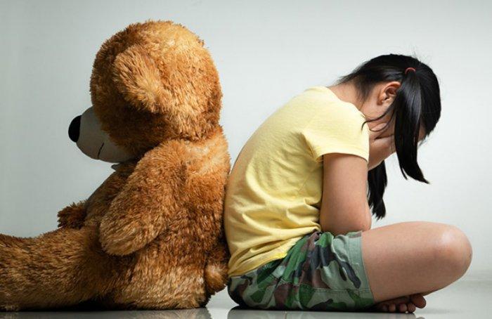 Адвокатам рассказали об особенностях судебно-психиатрической экспертизы несовершеннолетних потерпевших
